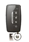 Autostart 2381 - Remote Starter - Awesome Audio - Regina