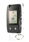 Autostart 2481 - Remote Starter - Awesome Audio - Regina