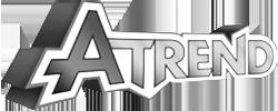 Atrend logo