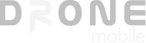 Dronemobile Logo