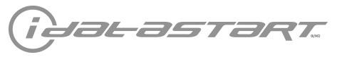 iDatastart Logo