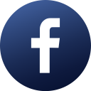 Awesome Audio Facebook