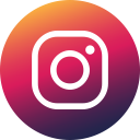 Awesome Audio Instagram
