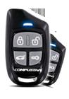 Compustar Prime G 6 - Remote Starter - Awesome Audio - Regina